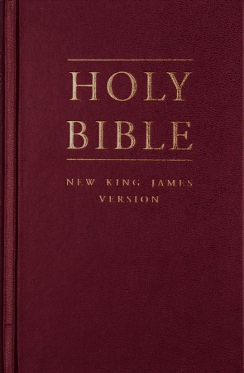 Holy_Bible_KingJ_400