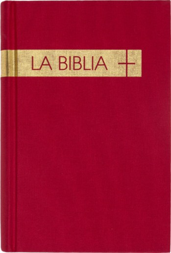 Spanyol_Biblia_interconf_400